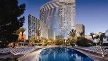 ARIA Resort & Casino at CityCenter Las Vegas