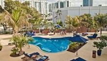 Tradewinds Apartment Hotel Miami Beach