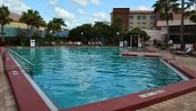 Orlando Metropolitan Resort