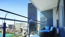 The Cosmopolitan of Las Vegas
