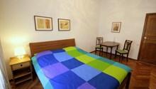 Bed2Bed на Лиговском