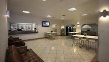 Leamington Hotel - Downtown / Port of Miami
