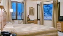 Eurostars Maimonides Hotel