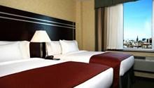 Best Western PLUS Prospect Park Hotel