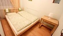 АХ-отель на Комсомольской
