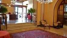 Clarion Collection Astoria