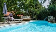 Veio Residence Resort