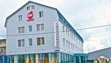 Мастер Отель Новокосино