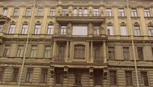 Old Flat на Жуковского
