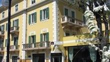 Best Western Plus Hotel Alla Posta
