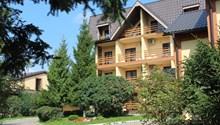 Valesko Hotel and Spa