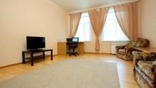 Soft Apartament