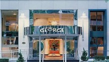 The Hotel George, a Kimpton Hotel