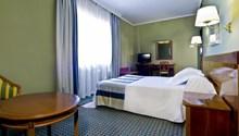 Hotel Convencion