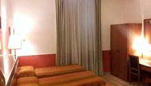 Hotel Center 1-2-3