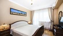 Синдика Спа-Отель