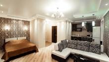 Апарт-Отель Татьяна