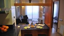 Apartaments Aragó 565 - Abapart