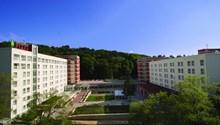 СПА-отель Плаза