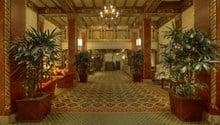 Serrano San Francisco, a Kimpton Hotel