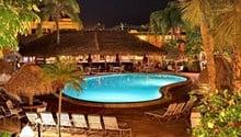 Gulf Coast Inn Naples