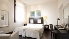 Best Western Premier Hotel Sant'Elena