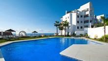 Apartamentos Turísticos Fuerte Calaceite