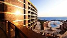 Mriya Resort and Spa