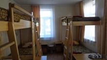 Мотель Блюз