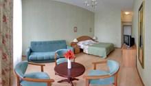 Новые Комнаты Невский 105
