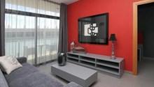 Aparthotel Four Elements Suites