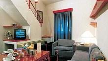 Cit Hotels Britannia