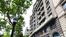 HCC Covadonga Hotel
