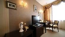 Атлаза Сити Резиденс