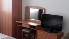 Эридан-2 Апарт-Отель