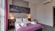 Mary Hotel