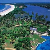 Bentota Beach Hotel