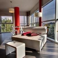 Liivalaia Stockmann Apartment