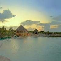 Occidental Grand Xcaret & Royal Club - All Inclusive