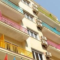 Soho Hotel
