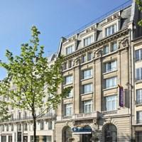 Citadines Prestige Saint-Germain-des-Prés Paris