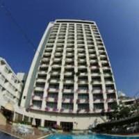 Pornping Tower Hotel Chiang Mai