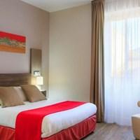 Quality Hotel Marseille Vieux-Port