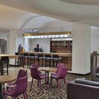 Park Hotel Jerusalem