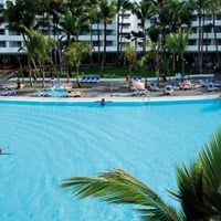 Riu Naiboa All Inclusive