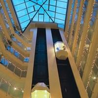 Mercure Atrium Hotel Hannover