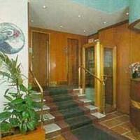 Virgilio Hotel