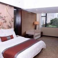 Yingbin Hotel
