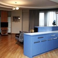 Zuras Apartment - Tbilisi