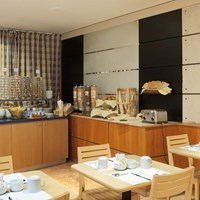 Holiday Inn Express Paris - Place D'Italie